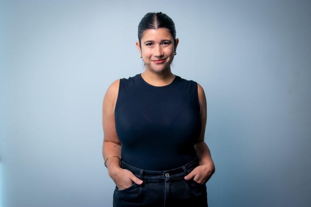 10 Realty Group - Broker Mariola Lezcano Diez